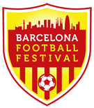 Barcelona Football Festival - International Youth Football Tournament